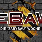 mebawo2web (1)