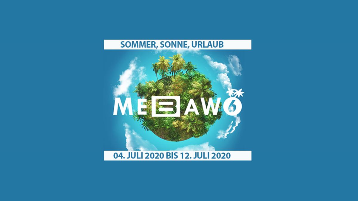MeBaWo 6